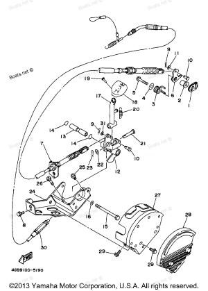 Gibson Les Paul Drawing at GetDrawings | Free for personal use Gibson Les Paul Drawing of