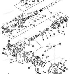1200x1698 les paul recording wiring diagram copy les paul deluxe wiring [ 1200 x 1698 Pixel ]