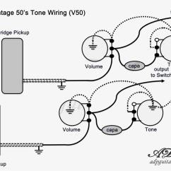 Gibson Les Paul Recording Wiring Diagram 1993 Chevy 1500 Drawing At Getdrawings.com | Free For Personal Use Of ...