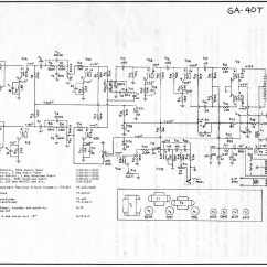 Gibson Les Paul Recording Wiring Diagram 1991 Ford Explorer Drawing At Getdrawings Free For