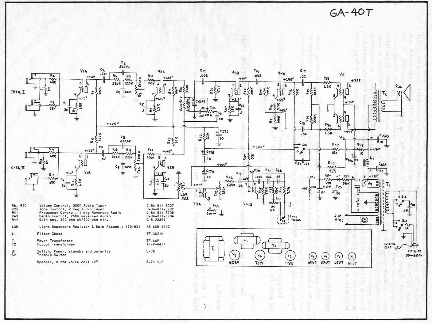 gibson guitar wiring diagrams 7mgte harness diagram les paul drawing at getdrawings free for