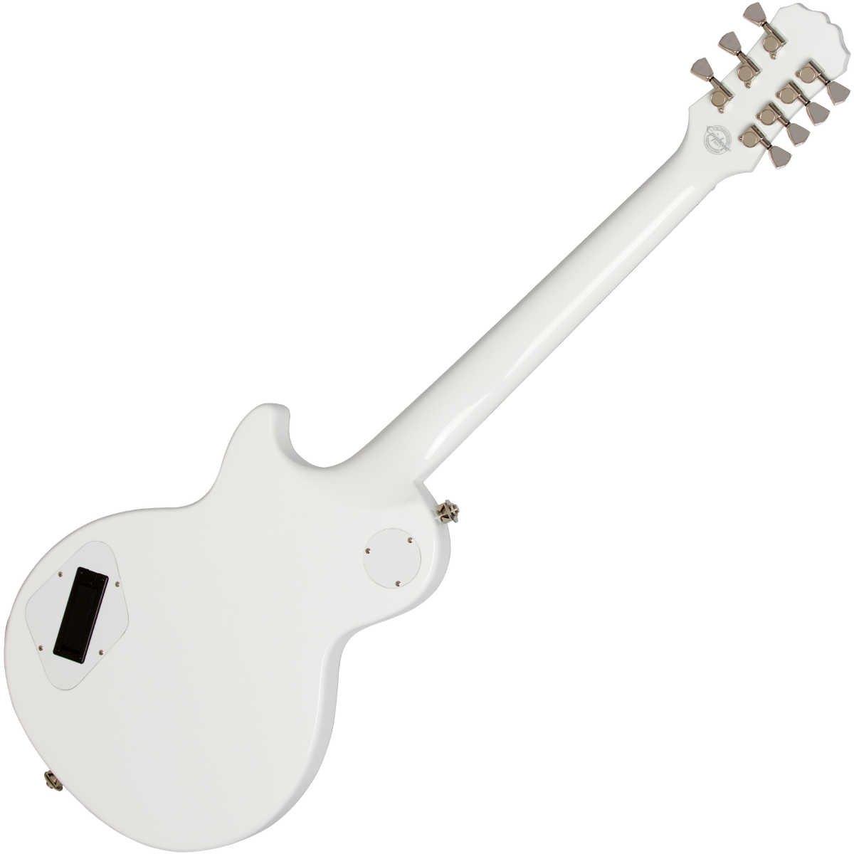 hight resolution of epiphone sheraton wiring diagram wiring diagram databaseepiphone bass guitar wiring diagram best wiring library vintage les