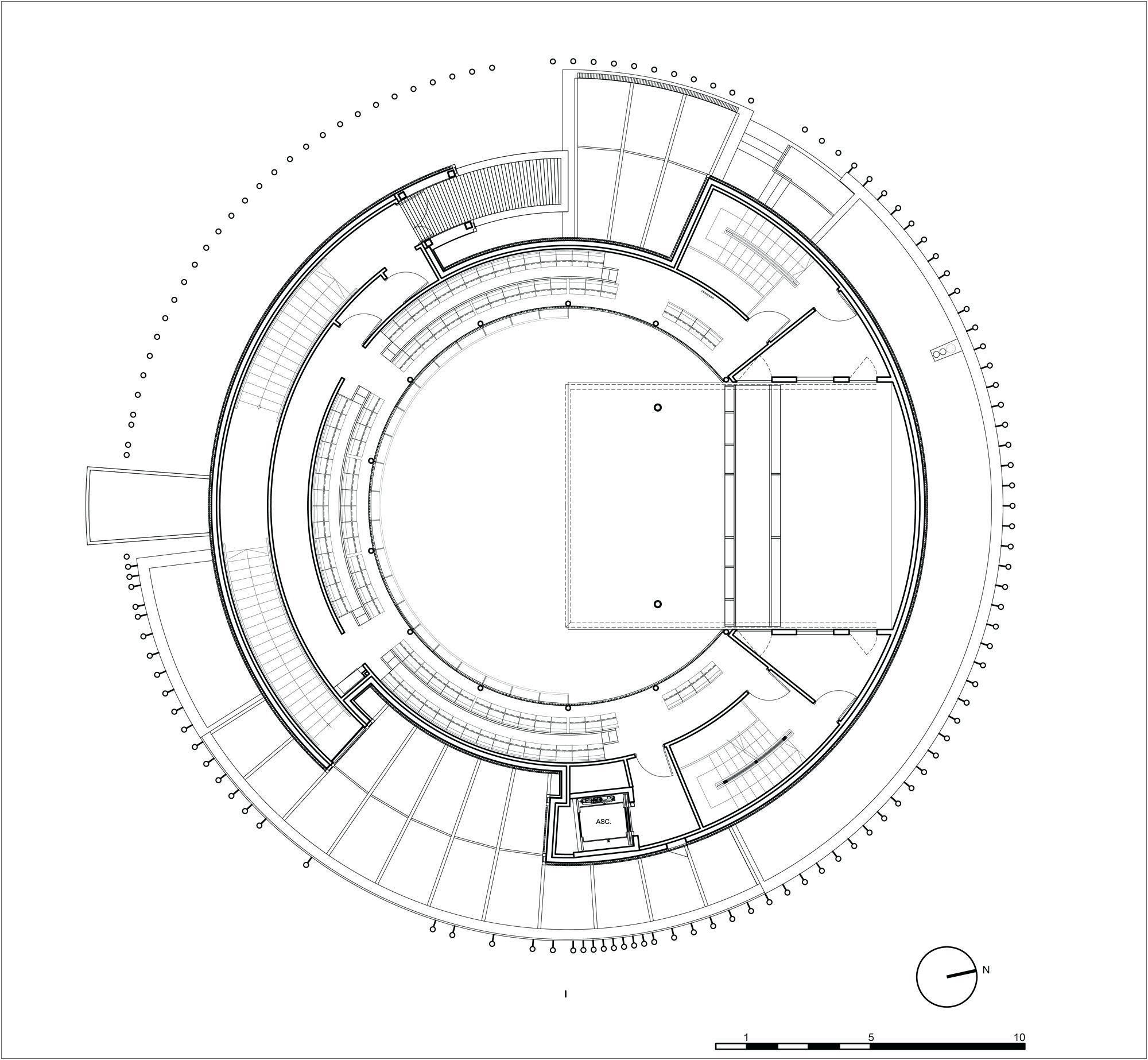 globe theater diagram mitsubishi pajero wiring for radio drawing at getdrawings com free personal use 2000x1846 shakespeare