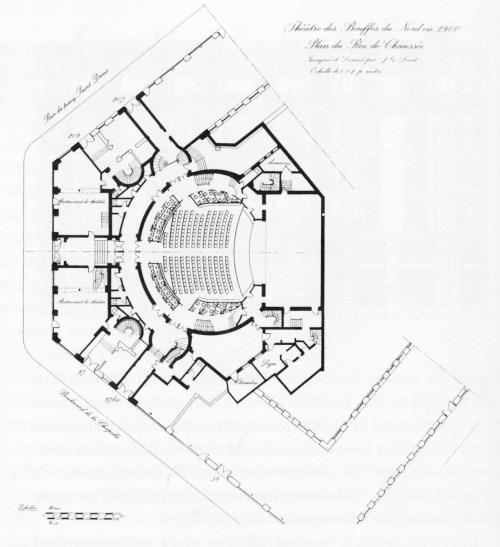 small resolution of 1461x1600 design 6 theatre design