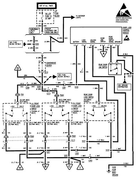 Solved How To Change A Starter On A 4 3 Gmc Sonoma 1997