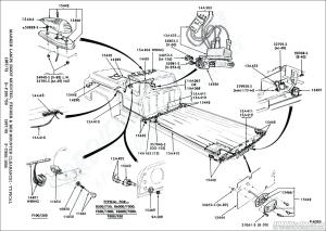 Gmc Drawing at GetDrawings | Free for personal use Gmc
