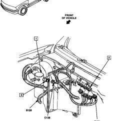 Yamaha Outboard Ignition Switch Wiring Diagram Trailer 5 Pin Round 1994 Club Car Database Gmc Drawing At Getdrawings Free For Personal Use Golf Cart