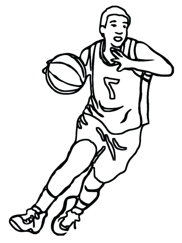 Golden State Warriors Logo Drawing at GetDrawings.com