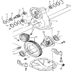 Wiring Diagram For Club Car Starter Generator John Deere 3020 Gas Golf Cart Drawing At Getdrawings Com Free Personal Use 700x791 Ezgo Parts Differential 20 Columbia