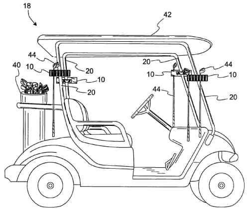 small resolution of 1457x1225 golf cart drawing borisimage club