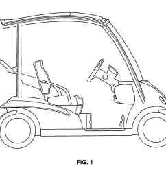 1899x1658 golf golf cart drawing carts plus belleville mi club car dealernew [ 1899 x 1658 Pixel ]