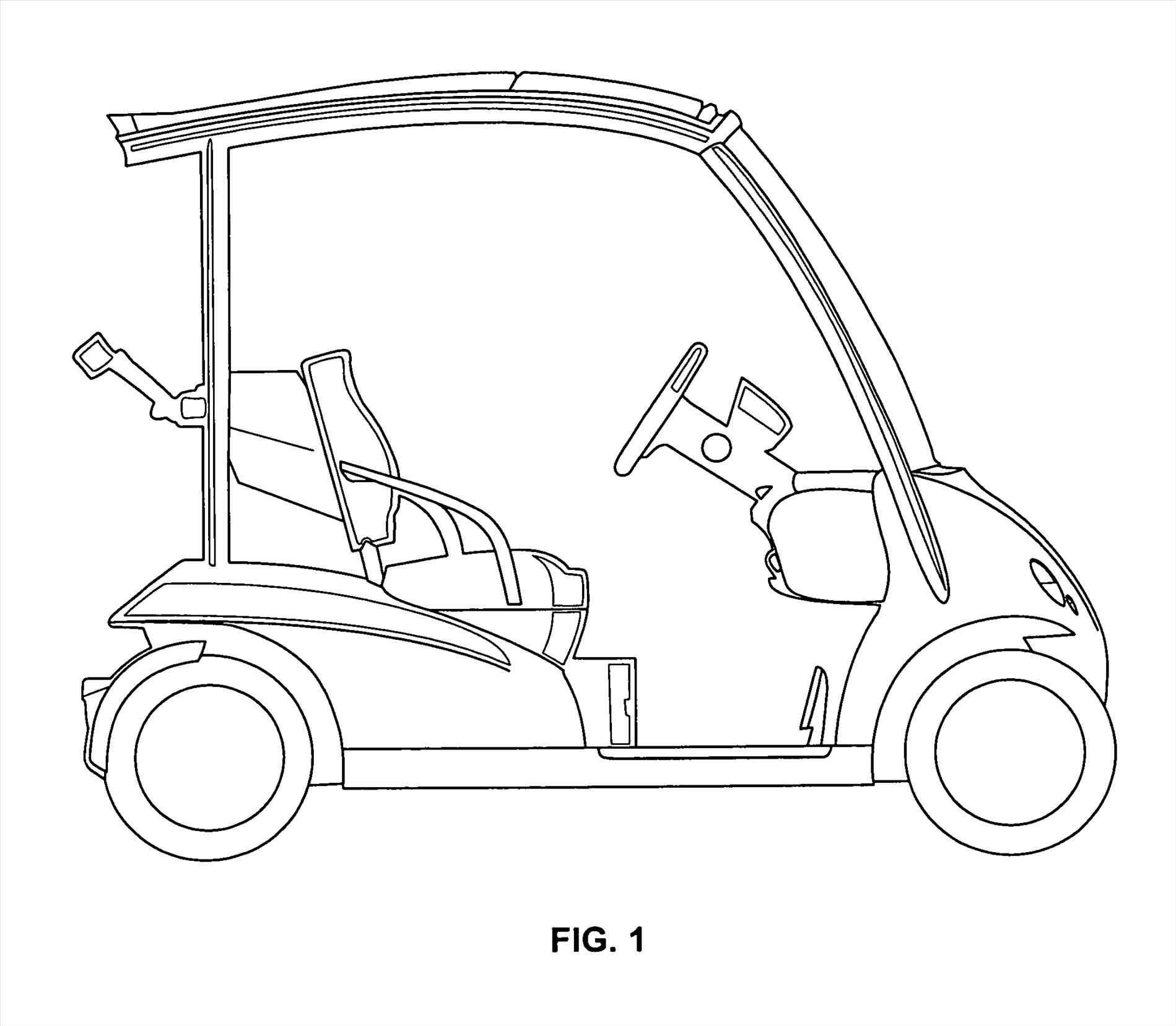 hight resolution of 1899x1658 golf golf cart drawing carts plus belleville mi club car dealernew