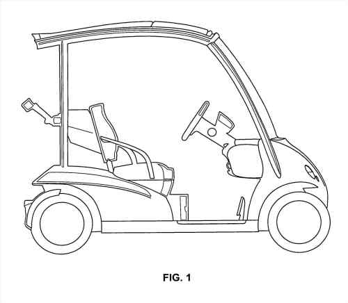 small resolution of 1899x1658 golf golf cart drawing carts plus belleville mi club car dealernew