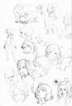 The best free Frank drawing images. Download from 487 free