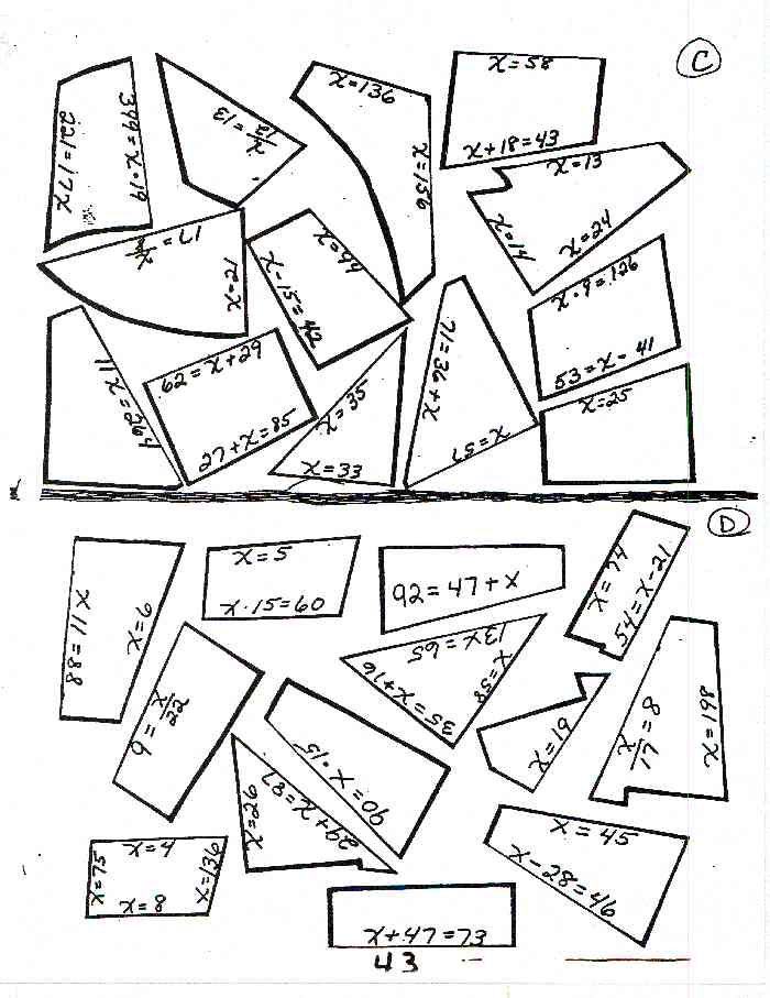 Graphing Calculator Ti 84