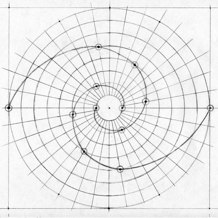 Graph Vectors Online 2d