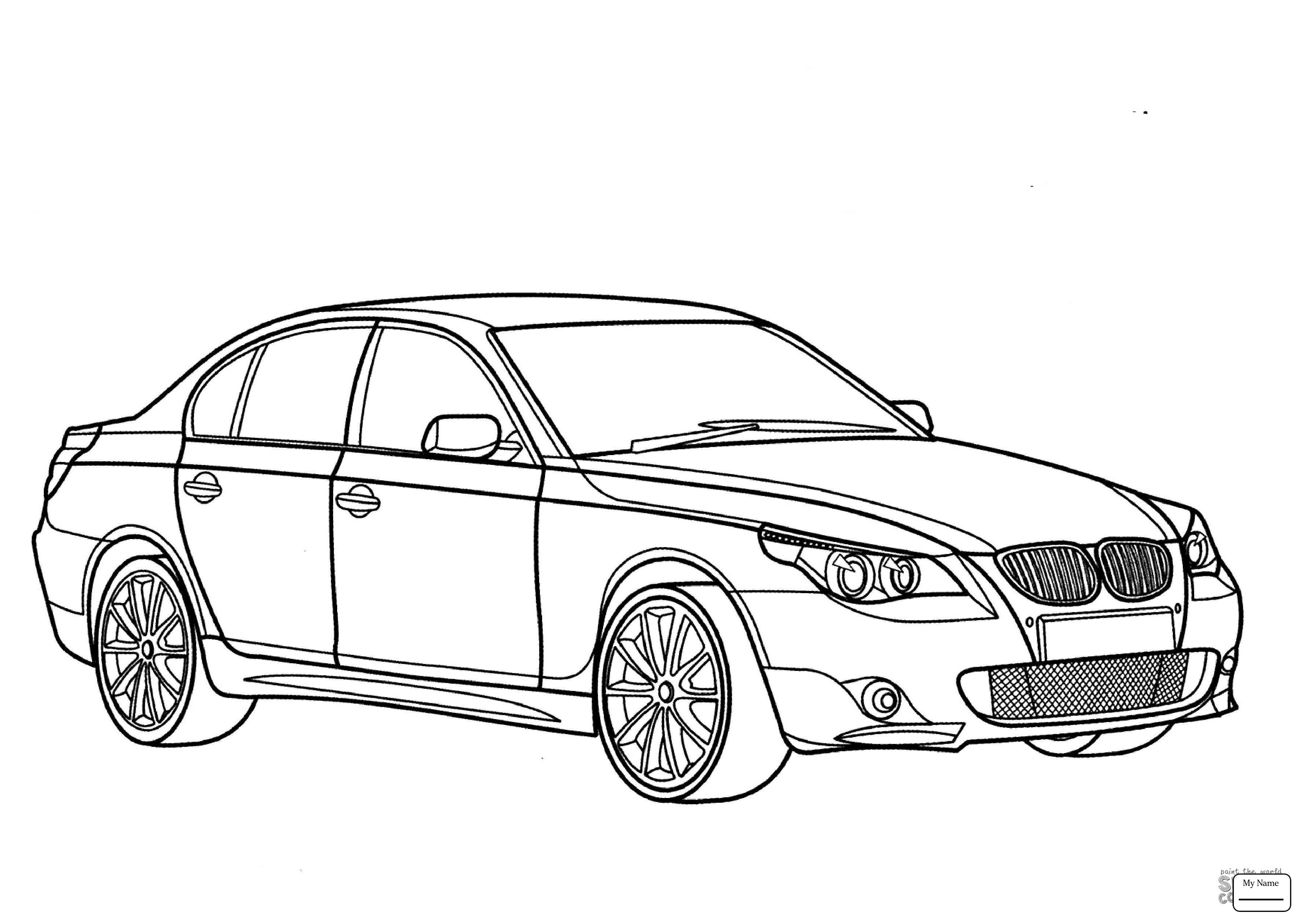 The best free Bmw drawing images. Download from 338 free