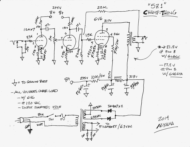 Lovely guitar wiring diagram ideas electrical system block guitar drawing 30 guitar wiring