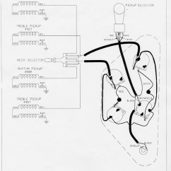 Gibson Guitar Wiring Diagrams Forest River Diagram Neck Drawing At Getdrawings Com Free For Personal Use 823x1050 Eds 1275 Copy Has Whacky