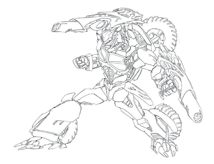 Halo Drawing At Getdrawings Com