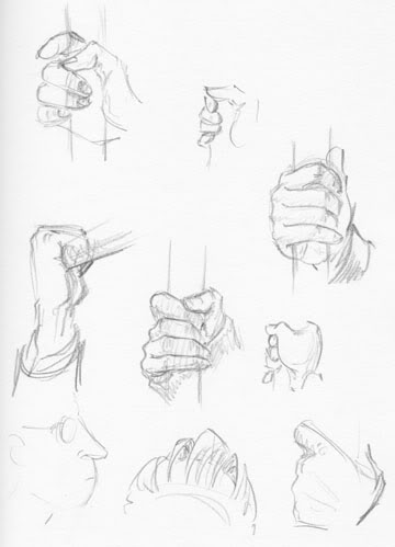 Hands Holding Something Drawing : hands, holding, something, drawing, Holding, Something, Drawing, GetDrawings, Download