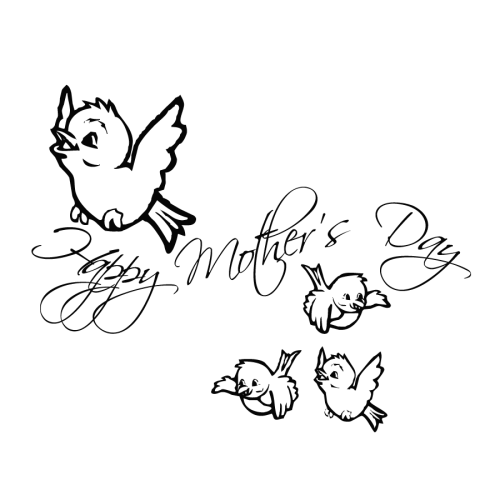 small resolution of 900x900 mother day with red roses clipart