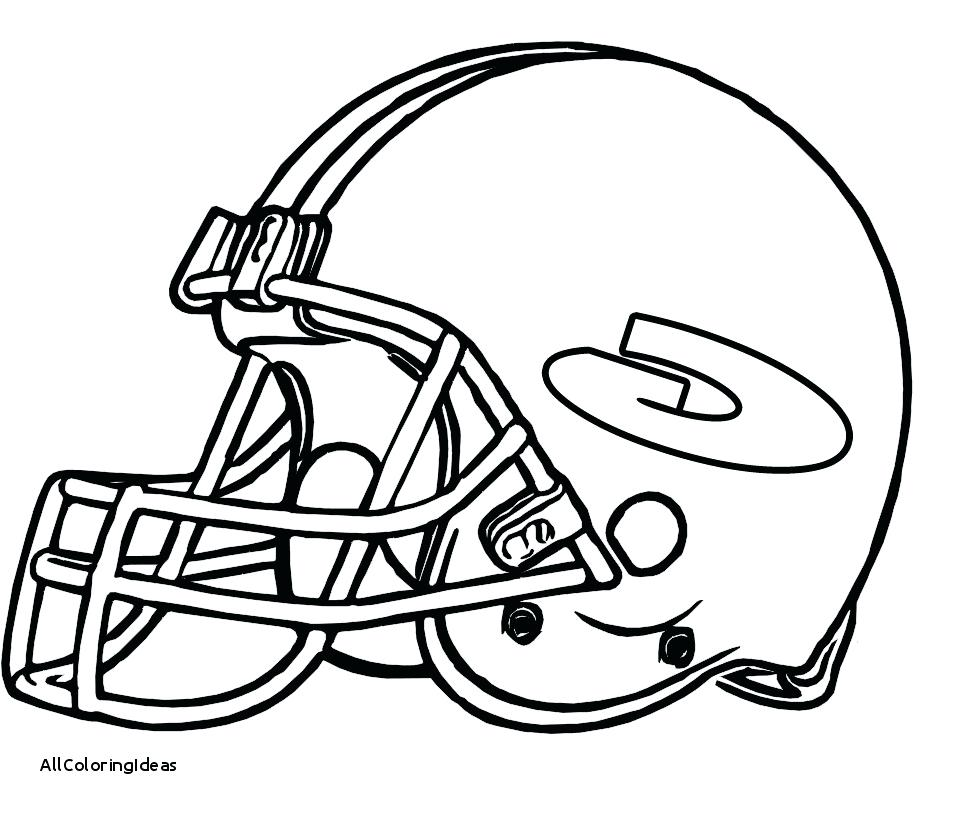 The best free Helmet drawing images. Download from 50 free