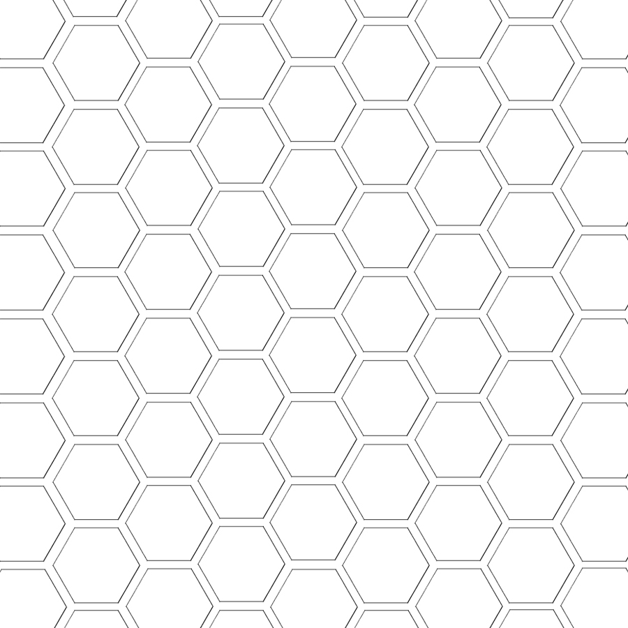 The best free Hexagon drawing images. Download from 82