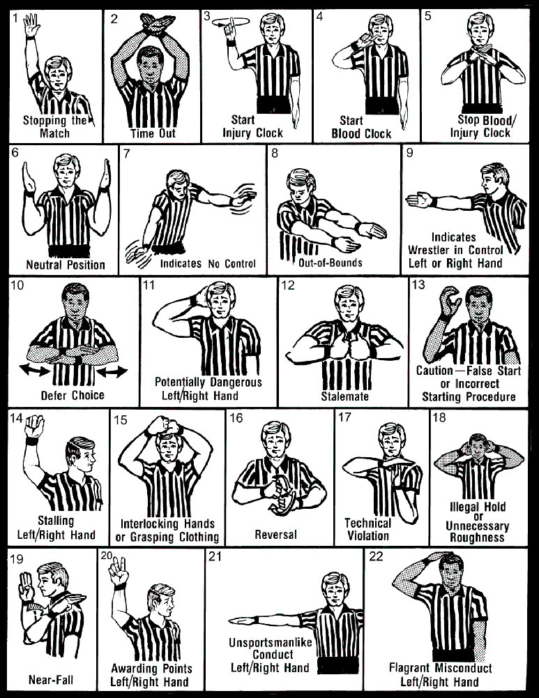 The best free Referee drawing images. Download from 19