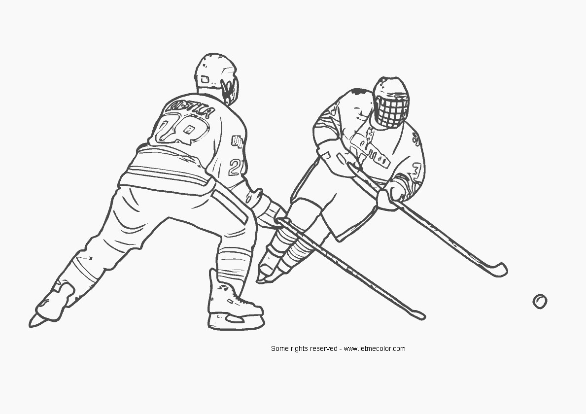 hockey player diagram yamaha raptor 50 wiring rink drawing at getdrawings free for personal