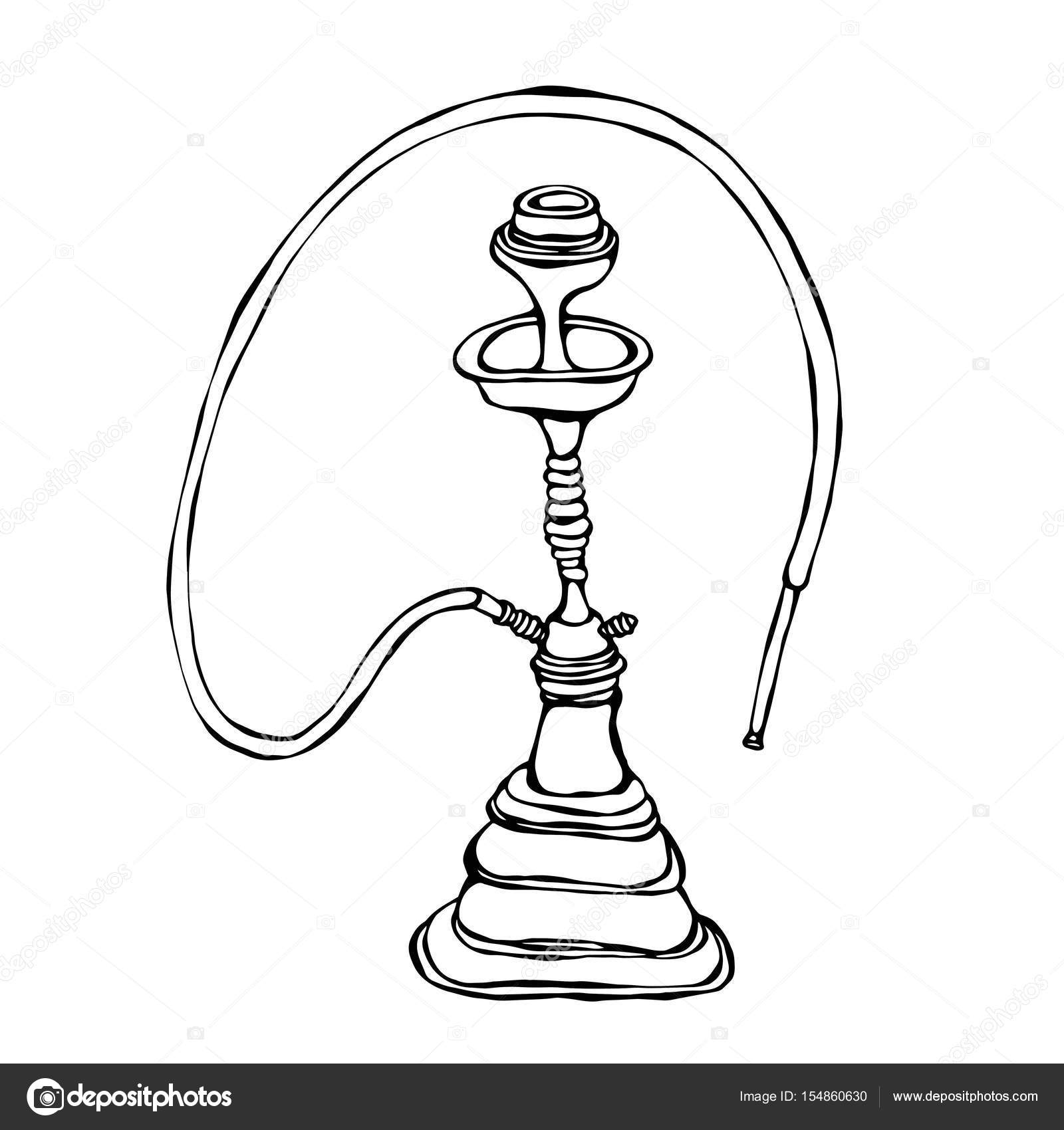 The best free Pipe drawing images. Download from 370 free