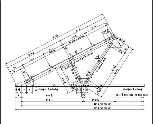 How To Read A Welding Diagram