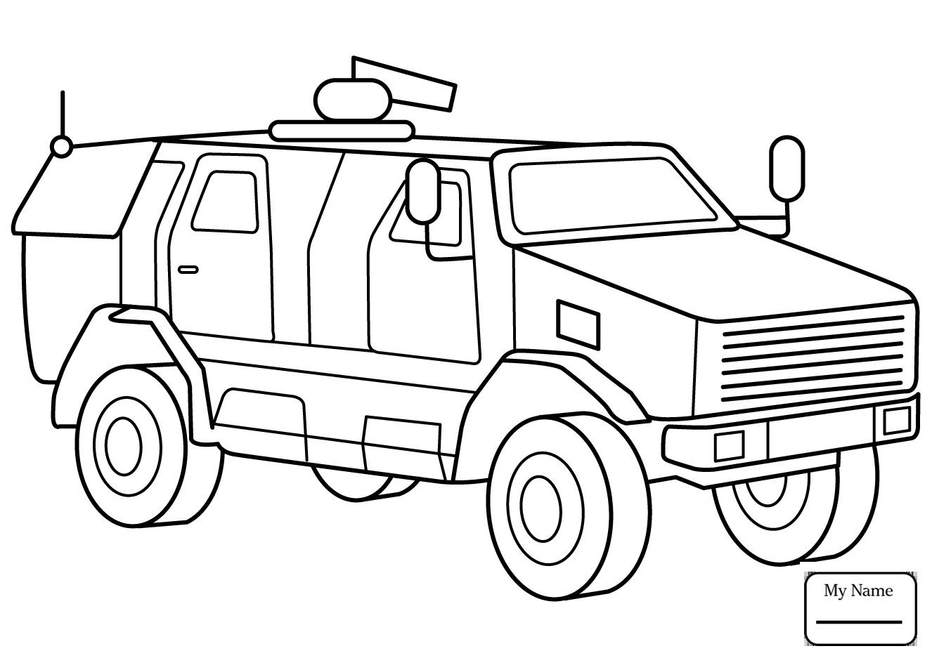 The Best Free Military Drawing Images Download From