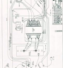970x1602 how to read wiring diagramc schematic compressor single phase wire [ 970 x 1602 Pixel ]