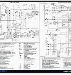 1024x796 hvac electrical schematic symbols images [ 1024 x 796 Pixel ]