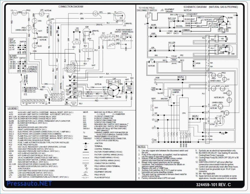 medium resolution of 1024x796 hvac electrical schematic symbols images