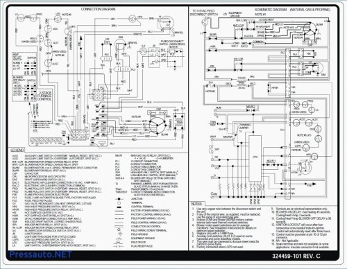 small resolution of 1024x796 hvac electrical schematic symbols images