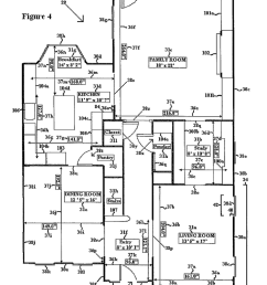 850x1088 hvac heater core pro source fits chrysler pt cruiser wiring [ 850 x 1088 Pixel ]