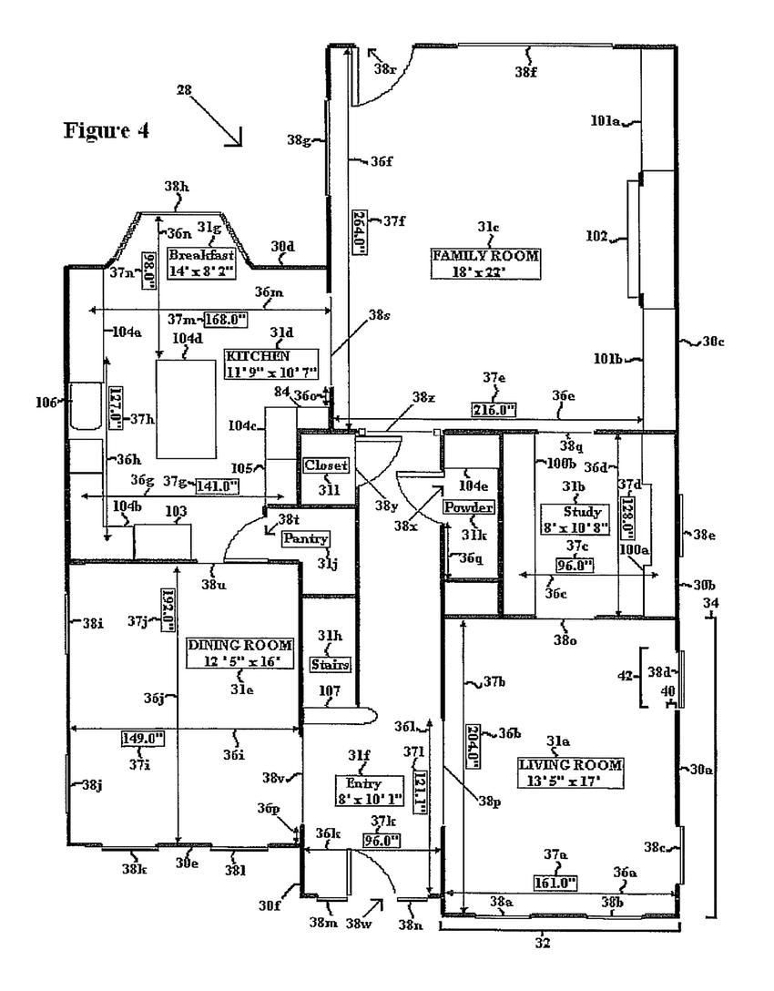 medium resolution of 850x1088 hvac heater core pro source fits chrysler pt cruiser wiring