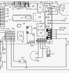 990x796 new wiring diagram furnace limit control room thermostat wiring [ 990 x 796 Pixel ]