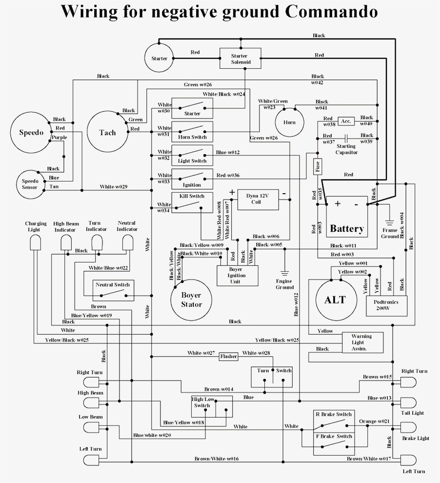 Kenworth Hvac Wiring Diagram
