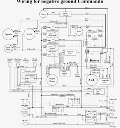 902x990 unique carrier ac wiring diagram carrier hvac wiring diagrams [ 902 x 990 Pixel ]