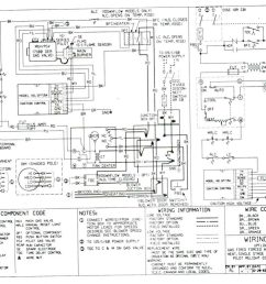1043x773 white rodgers furnace control board wiring diagram electrical heat [ 1043 x 773 Pixel ]