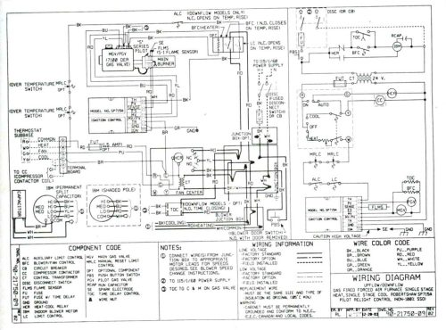 small resolution of 1043x773 white rodgers furnace control board wiring diagram electrical heat