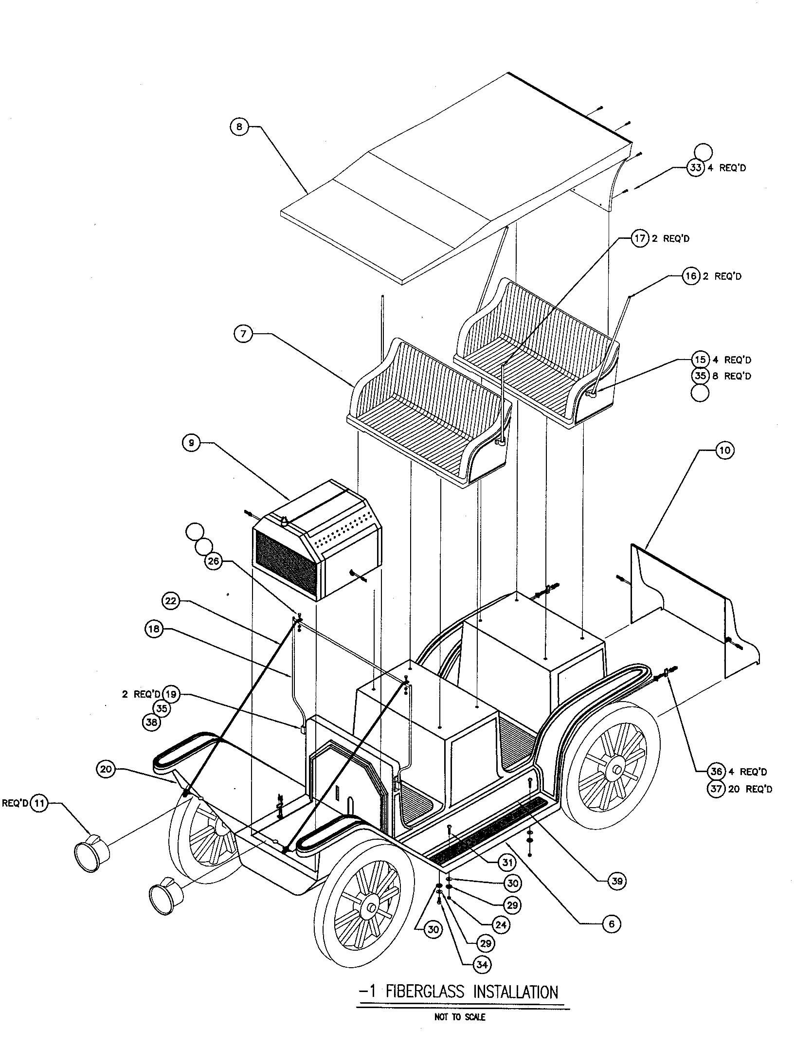 aviation drawings methods of illustration diagrams