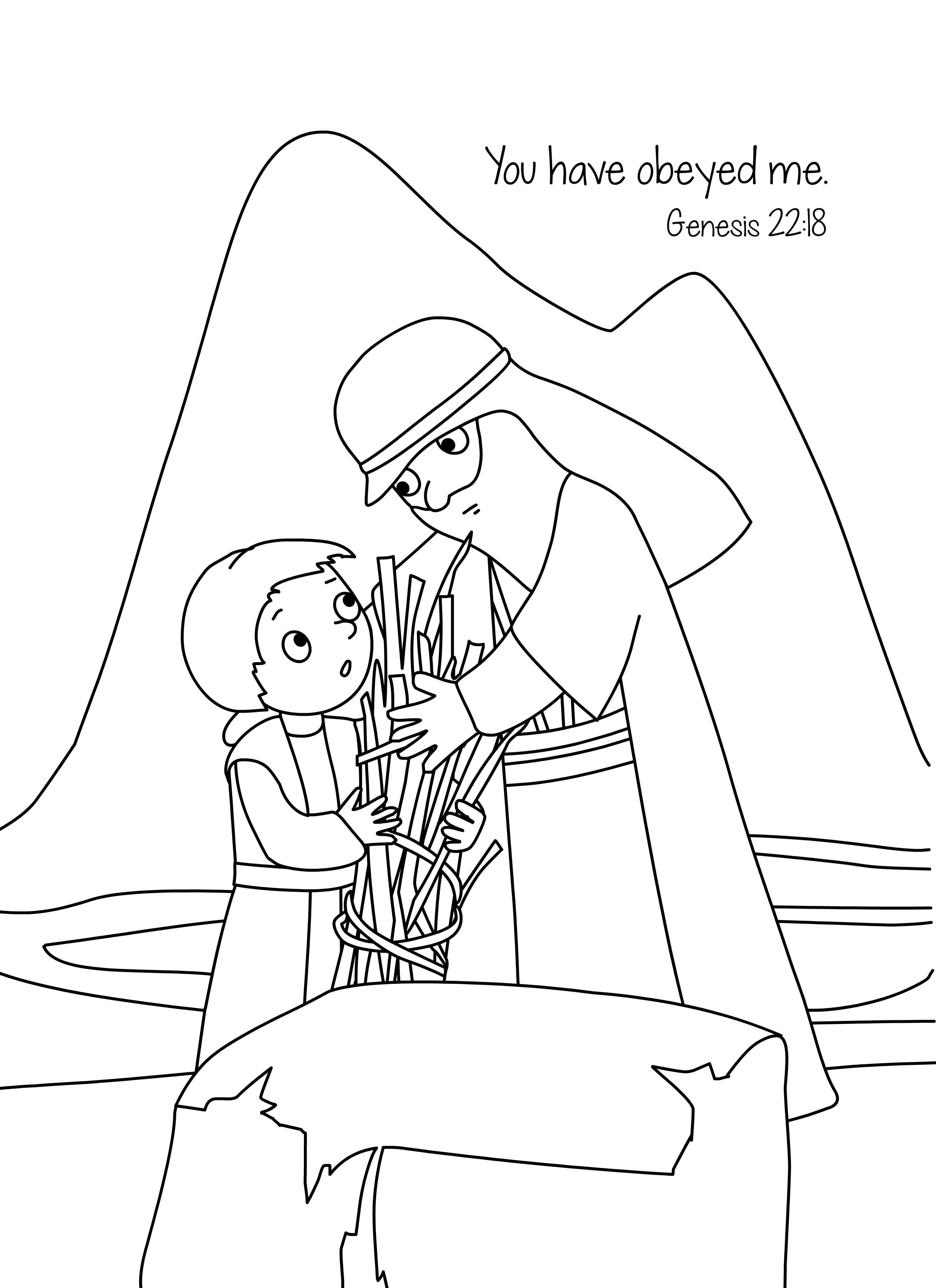 Isaac Drawing At Getdrawings