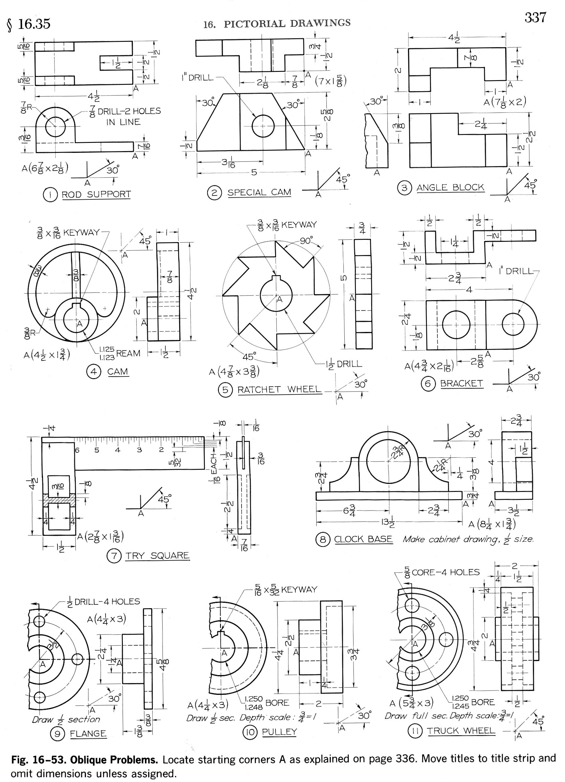 isometric piping diagram homeline breaker box wiring pipe drawing at getdrawings free for