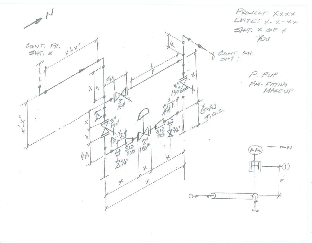 isometric piping diagram av receiver wiring pipe drawing at getdrawings free for