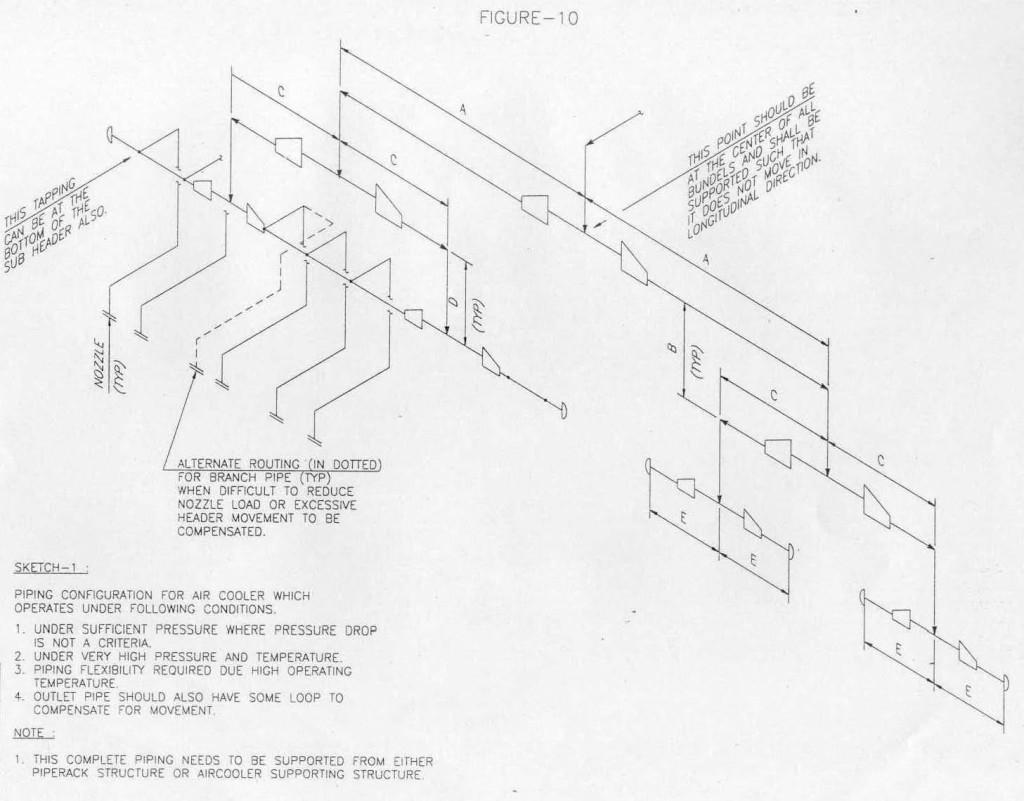 isometric piping diagram ishikawa template pipe drawing at getdrawings free for