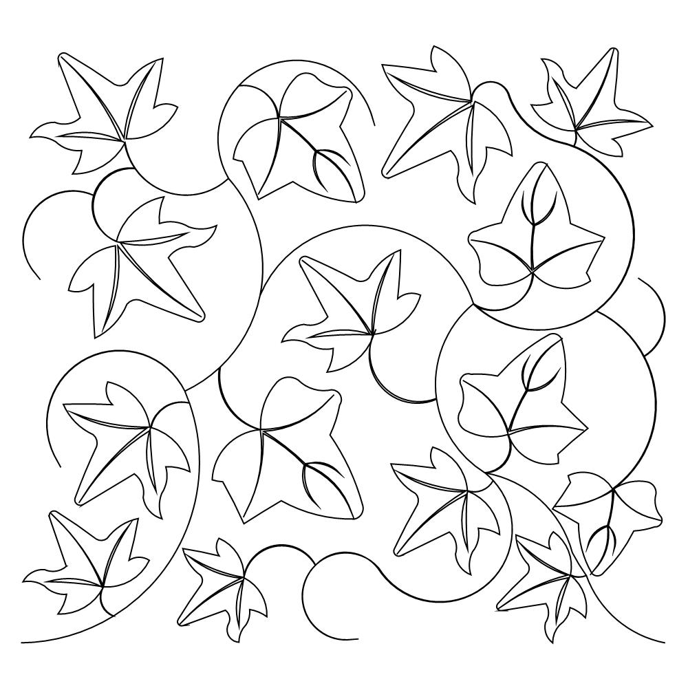 The best free Ivy drawing images. Download from 50 free